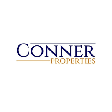 Conner Properties Development Company Sevierville Tennessee