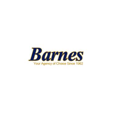 Barnes Insurance Sponsor Walking in the Smokies Sevierville Tennessee