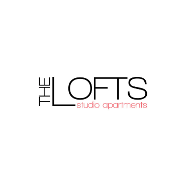 The Lofts Apartments Pigeon Forge Tennessee