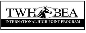 International High Point