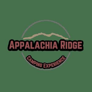 Appalachia Ridge Camping Experience Norris Smoky Mountains