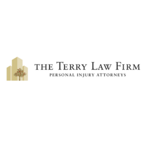 Terry Law Firm Walking in the Smokies Sponsor Sevierville Tennessee