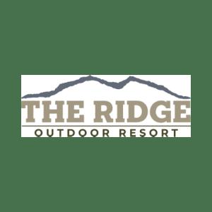 The Ridge Outdoor Resort Sevierville Tennessee